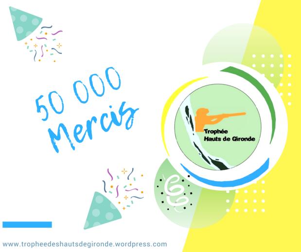 40 000 merciS